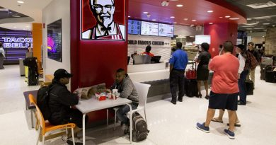 KFC Employee Benefits Now Include a New Personal Budgeting Tool