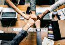 10 keys to a successful company